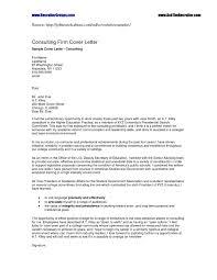 Cover Letter Template For Warehouse Position Cover Letter Sample For