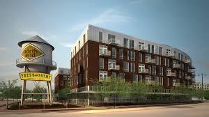 2 Bedroom Apartments Lower East Side Milwaukee
