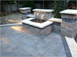 how much does a new patio cost uk designs patio costs per square foot