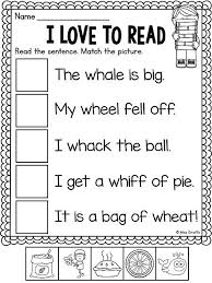 Found worksheet you are looking for? Pin On Literacy