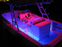 lumitec lighting blog archive rail2 led utility lights raise the bar on marine led utility lighting