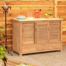 outdoor wood storage cabinet outdoor wooden storage cabinets with doors