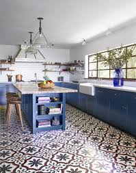 house tour a tv producer s 1920s spanish style home gets a