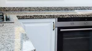 how to disinfect granite countertops cleaning tips household simple green