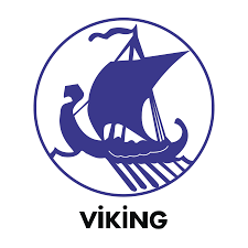 Viking Logo PNG Transparent & SVG Vector - Freebie Supply