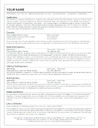 Career Builder Resume Templates Inspiration Resume Builder Review Live Career Reviews Cover Letter Template For
