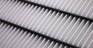 Air Filtration Guide Merv Ratings Hepa More Service