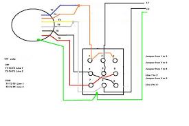 limited marathon electric motor wiring diagram problems lovely marathon electric ac motor wiring diagram at Marathon Motor Wiring Diagram