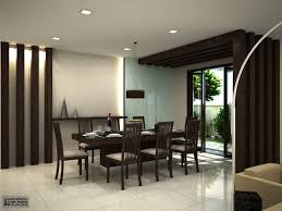 dining room ceiling lights design ideas us house and home real with regard to ceiling lights