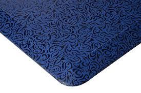 anti fatigue kitchen mats. Anti Fatigue Kitchen Mats T