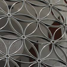 Decorative Security Grilles For Windows Decorative Panels Screens Architectural Grille