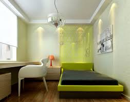 modern bedroom green. Modern Minimalist Bedroom Green Theme R