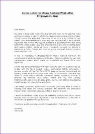 Mom Appeal Letter Sample Sample Petition Sample Cover Letter Salary