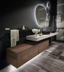 italian bathroom designs. Italian Bathroom Designs Prepossessing Ideas Decor O