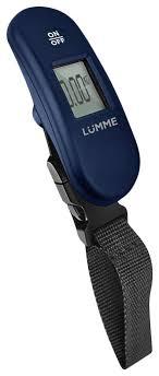 <b>Lumme LU</b>-1330 Синий инструкция, характеристики, форум