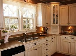 corner kitchen cabinet ideas. Upper Corner Kitchen Cabinet Ideas For Small Spaces A