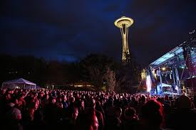 Seattle Things Events To Guide Do Complete In Your 2018 The 1wqAFW