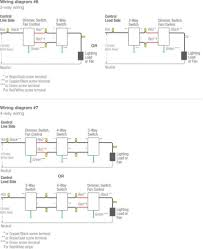rv steps wiring diagram wiring library automotive wiring diagram idea of kwikee electric new step