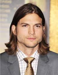 hairstyles for men with long hair 6