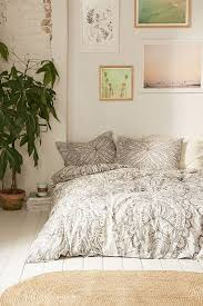c and grey bedding grey linen comforter crate and barrel duvet covers