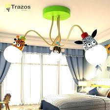 kids ceiling lighting. Child Ceiling Lighting Children Light Model Animal Giraffe Lovely Lamps For Rooms Kids