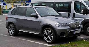 All BMW Models blacked out bmw x3 : bmw x3 blacked out › all the best