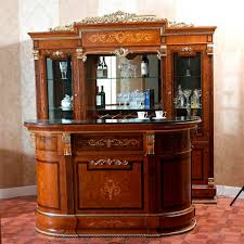 how you can be more hospitable to your clients with the help of how you can be more hospitable to your clients with the help of bar room furniture home