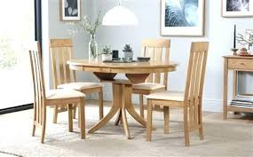 dining table seat pads seat cushions