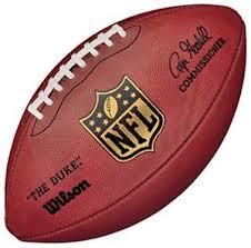 under armour 695xt football. wilson wtf1100 nfl leather game footballs-set of 6 under armour 695xt football