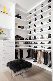 Walk In Closet Pinterest 185 Best Images About Home O Closet On Pinterest Walk In Closet