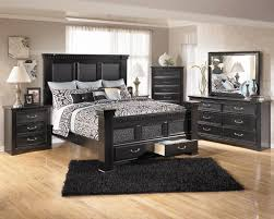 Furniture Stores Grand Forks Nd