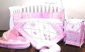 princess baby bed ballerina princess baby bedding set by bed princess baby bed disney princess crib