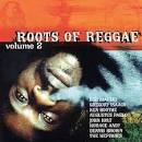 Roots of Reggae, Vol. 2 [MRA]