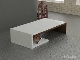 contemporary coffee table stylish fabulous modern with 12 fulczyk plan 13