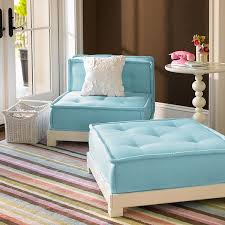 Nice Teen Lounge Chairs Teen Lounge Chairs This Begs For Hanging Out Love  The Fluff Of