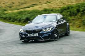 2018 bmw f80 m3. exellent 2018 bmw has given the f80 m3 a makeover although 2018 model year upgrades  are minor to say least inside bmw f80 m3
