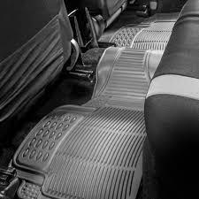 green car floor mats. Black Green Car Seat Covers With Rubber Floor Mats For Auto SUV 5 Green Car Floor Mats