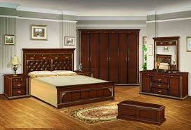 Small Picture Delectable 60 Bedroom Sets Sri Lanka Inspiration Of Furniture Sri