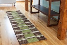 rug on carpet in hallway. Modren Hallway 33 Marvellous Design Hall Runners Extra Long Hallway Buy Carpet From In  Designs 4  For Rug On