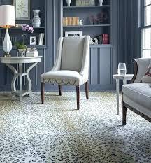 karastan wool carpet carpet review dream room carpet wool carpet reviews carpet karastan wool rug