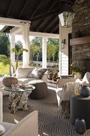 Small Picture The 3 Biggest Outdoor Design Trends For Summer 2017