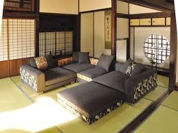 Japanese Living Room Asian Living Room Furniture Modern Japanese Living Room Japanese