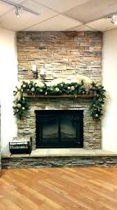modern stone fireplace ideas modern stone fireplace stone veneer fireplace ideas full size of modern stone modern stone fireplace ideas