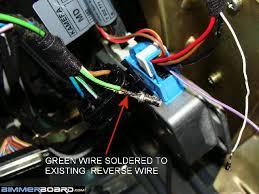 electrical wiring diagram bmw e36 electrical image bmw e36 cam reverese wiring diagrams bmw auto wiring diagram on electrical wiring diagram bmw e36