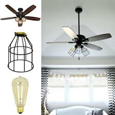 ceiling fan light kit glass shades exquisite ceiling fan glass shades on with lamp shade customer
