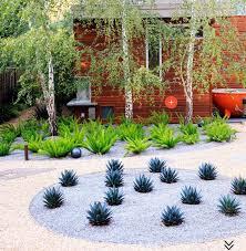 Small Picture 587 best Garden design images on Pinterest Garden ideas