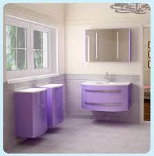Мебель для ванной <b>Astra Form</b> (Астраформ) купить в Москве ...