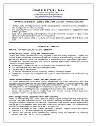 Anesthetist Nurse Cover Letter Sarahepps Com