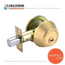 types of door knob locks. full image for interior door locks types of inside knob lock one side n