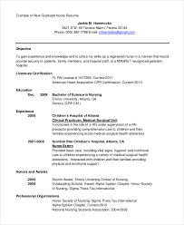 Printable Resume Templates Unique Printable Resume Template For High School Student Website With Photo